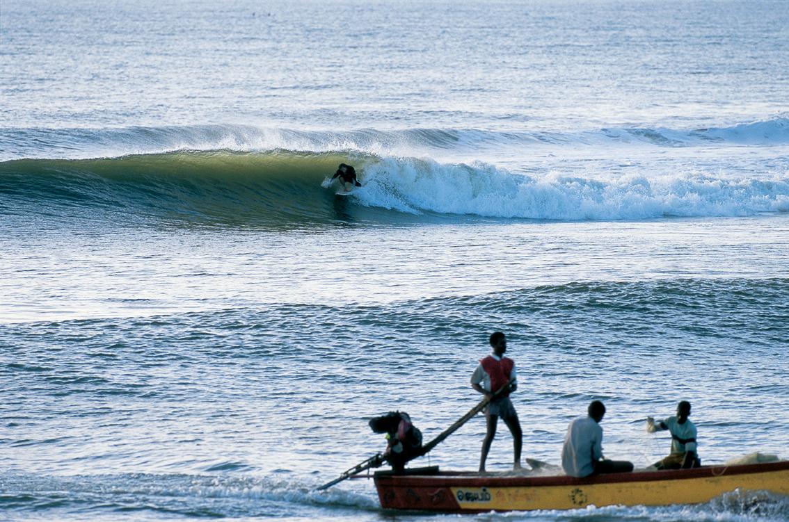 photo de surf 8565