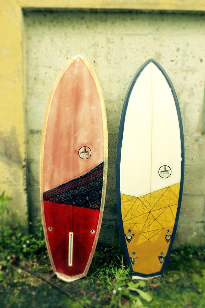 selfsurfboards.news