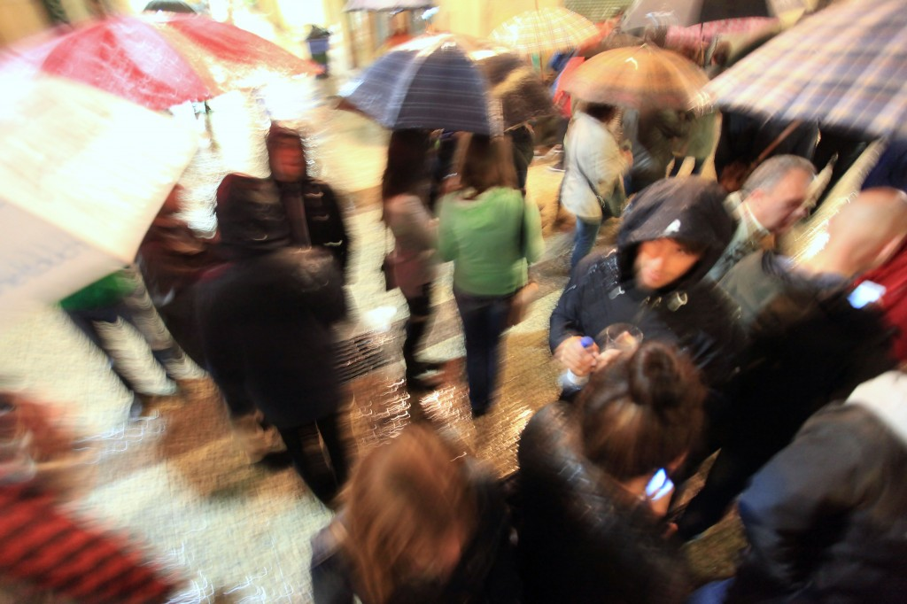 viernes ext lluvia