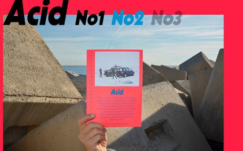 acid2_web