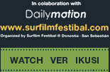 Go to Dailymotion AMSTEL Surfilmfestibal Group