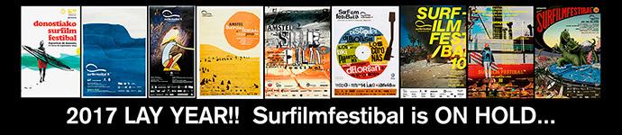 Surfilm Festibal